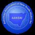 AANSW logo