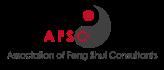 AFSC-logo1