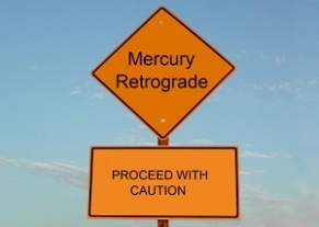 mercury-retrograde 2