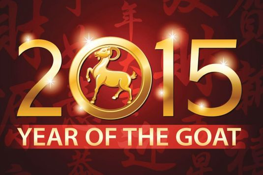 Golden-New-Year-Goat-2015