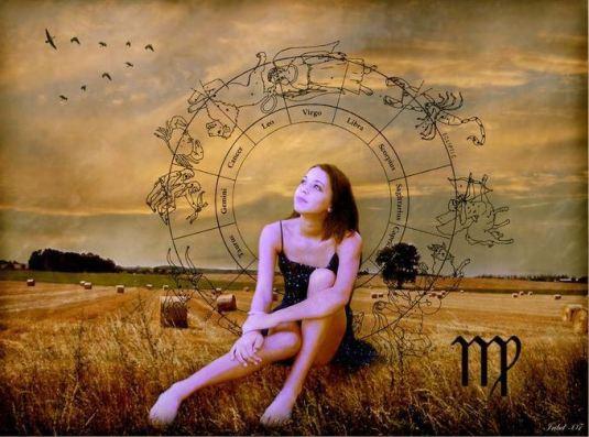 virgo jenny bume astrology sydney