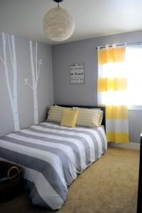feng shui for kids bedrooms
