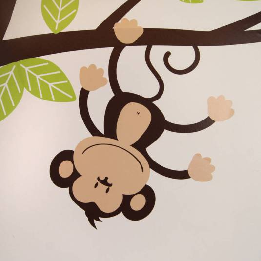 cheeky-monkey-tree-wall-sticker