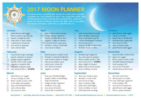jenny-blumes-moon-planner-2017