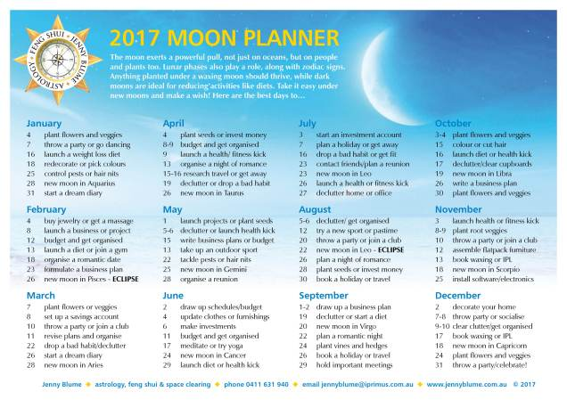 jenny-blumes-moon-planner-2017