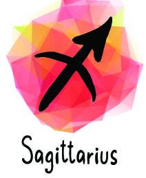 Sagittarius - Jenny Blume astrology