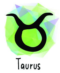 Taurus - Jenny Blume astrology