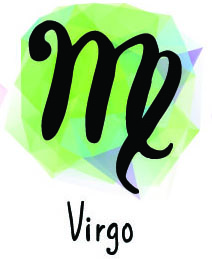 Virgo - Jenny Blume astrology
